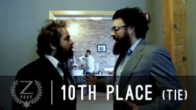 The-Big-F-You-10th-Place-Tie