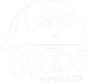 Lago Tacos Lynlake Logo