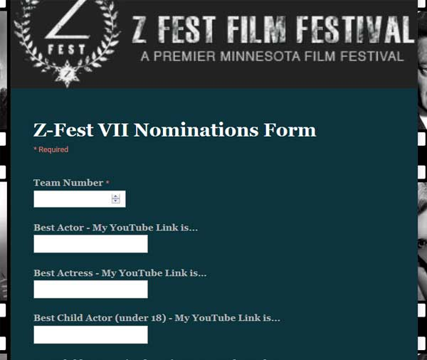 nominations-tutorial-name-video