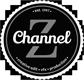 Channel Z Logo
