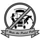 I Hate The Pedal Pub Logo