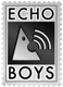 Echo Boys Logo